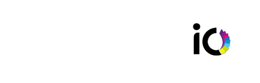 projectsio-logo