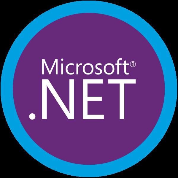 projectsio .net