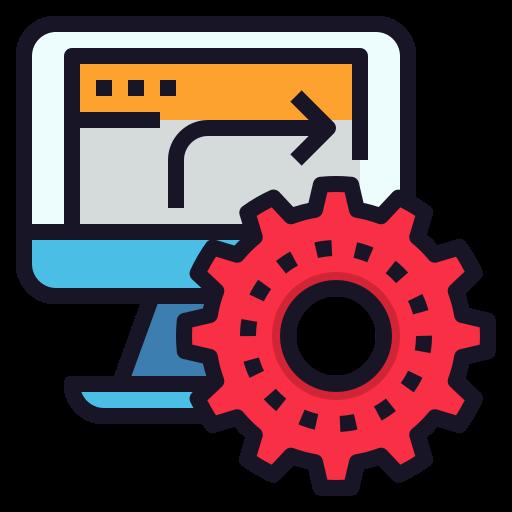 projectsio automation