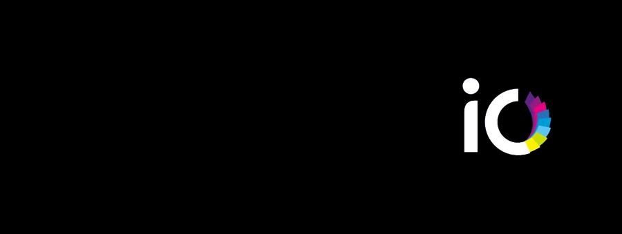projectsio-logo