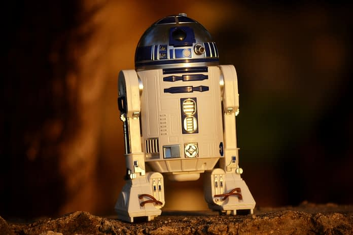 robot1-projectsio
